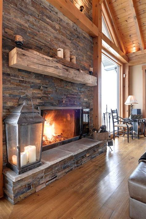 25 best ideas about slate fireplace on pinterest slate 25 best ideas about slate fireplace on pinterest slate