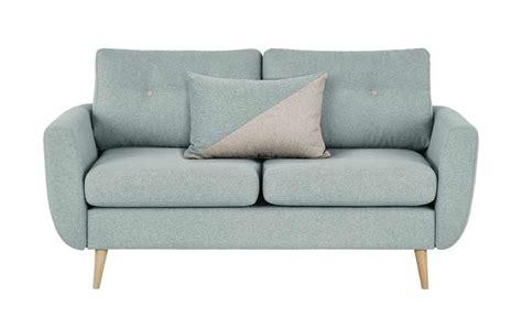 halbrunde sofas im klassischen stil sofa g 252 nstig kaufen l h 246 ffner