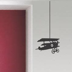 Sticker Dinding Wall Sticker Excellent Sheeps 1000 images about contoh desain 63 sticker dinding vinyl wall stickers interior wall design