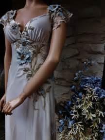 Aliexpress com buy custom great gatsby wedding dress beige beaded