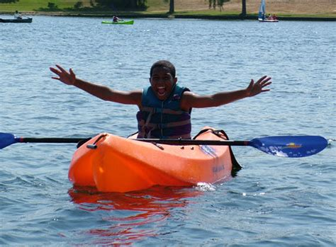 paddle boat rentals seattle fun afloat where to try sup sailing kayaking and more