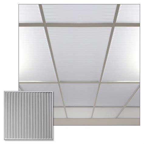 bulk ceiling tiles polyline frosted ceiling tiles