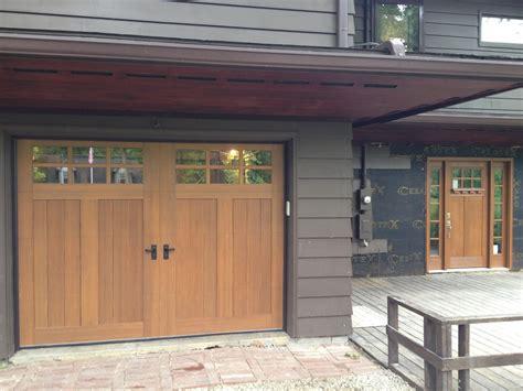 Overhead Door Dealers Exceptional Garage Door Dealers Clopay Garage Door With
