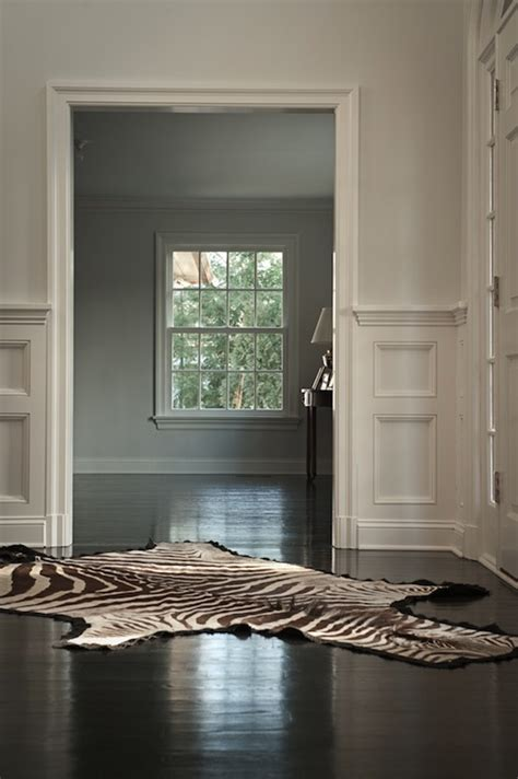 espresso hardwood floors design ideas
