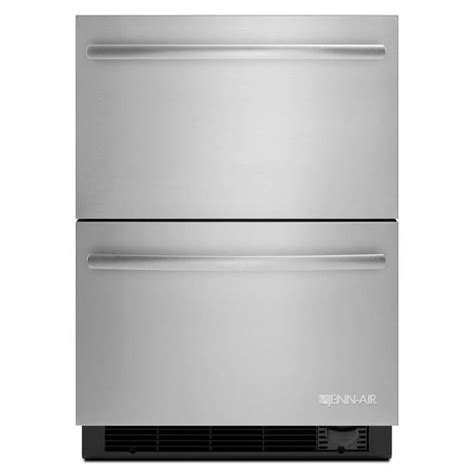 Jenn Air Microwave Drawer Reviews by Jenn Air Appliances Reviews And Rankings Jud24fcers Jenn