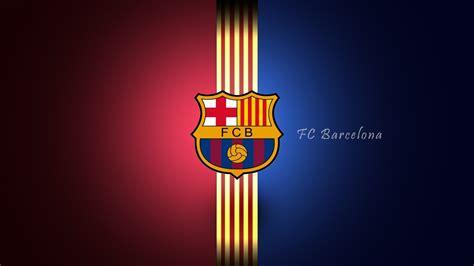 imagenes para fondo de pantalla del fc barcelona fc barcelona full hd fondo de pantalla and fondo de
