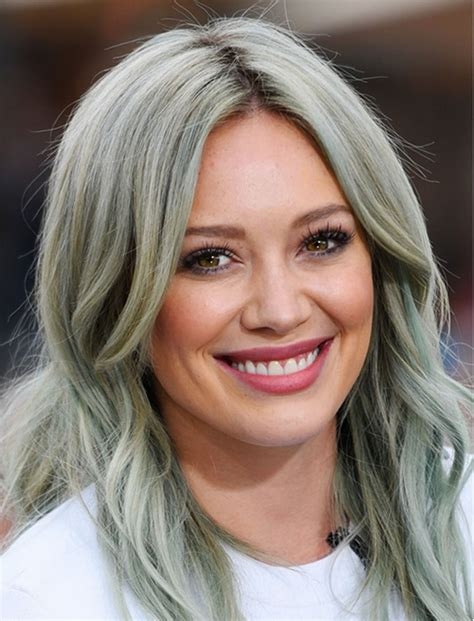Hairstyles For 17 best medium hairstyles for 2017 2018 page 3