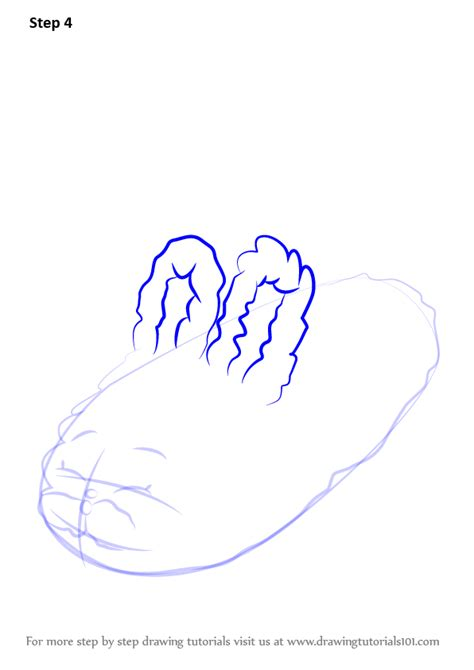 how to draw a glass slipper how to draw a glass slipper step by step 28 images how