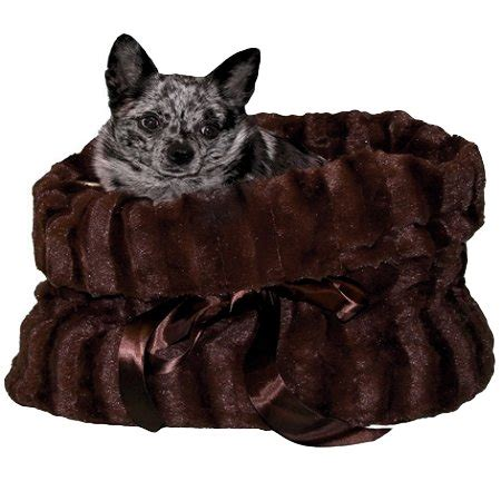 snuggle pug hundetasche snuggle pugs chocolat just4dogs ch exklusiver onlineshop