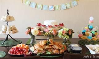 home birthday ideas throwing a great housewarming