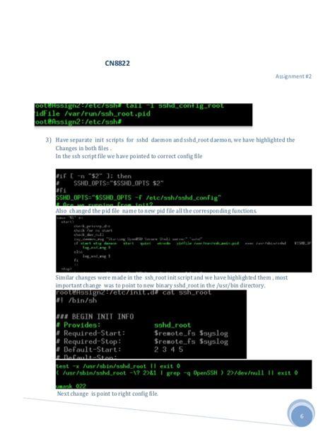 port forwarding firewall openssh portforwarding and linux firewall