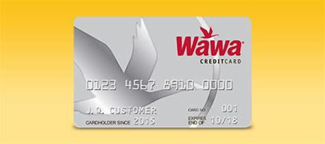 Check Wawa Gift Card Balance - promotions wawa