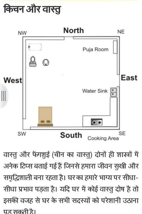 vastu tips for bathroom in hindi living room vastu tips in hindi living room