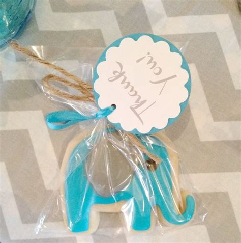 elephant baby shower favors ideas elephants and balloons baby shower ideas
