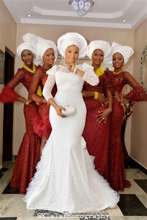 Wedding Hair Attire 25 best ideas about weddings on