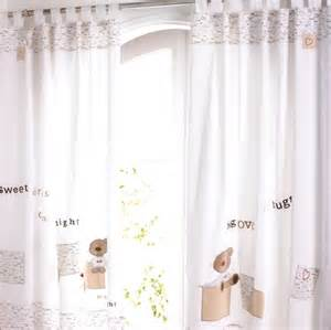 Curtains For Baby Room Curtains Ideas 187 Curtains Baby Room Inspiring Pictures Of Curtains Designs And Decorating Ideas