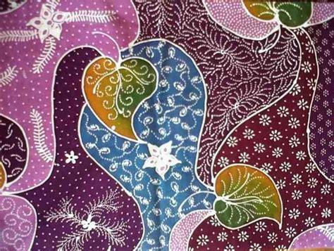 Kain Batik Buket Kawung Jenggot kain batik tulis cap dan printing untuk indonesia
