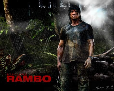 film bagus rambo 4 amazing rambo 4 wallpaper hd pozadine wallpaper