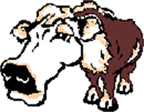 imagenes gif vacas imagen zone gt galeria de imagenes gifs animados gt animales