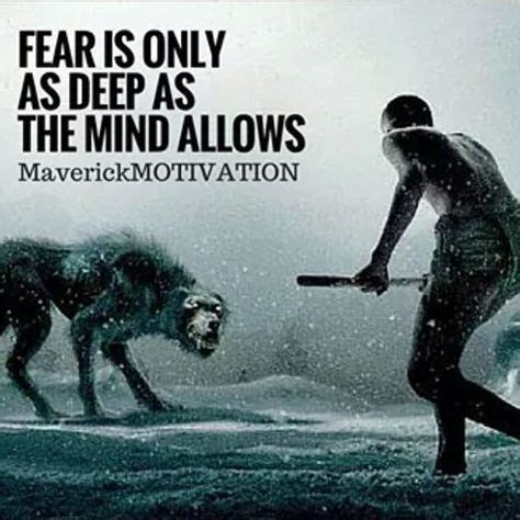 fear is the mind killer tattoo best 25 motivational tattoos ideas on go