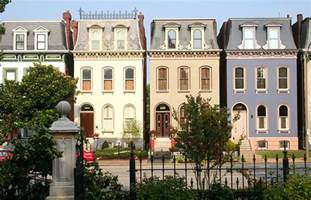 lafayette square st louis mo st louis lafayette square neighborhood photo picture image missouri at