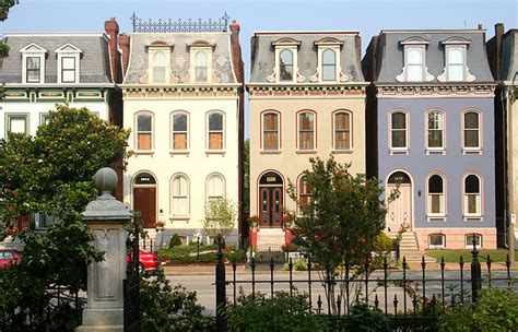 lafayette square best neighborhoods for gay male couple st louis university city real estate apartments