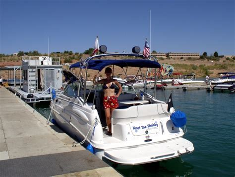 board tower pics boat talk chaparral boats owners