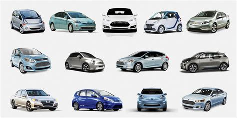 Electric Car List by Hybrid Cars List List Of Hybrid Cars Hybrid Cars Autos Post