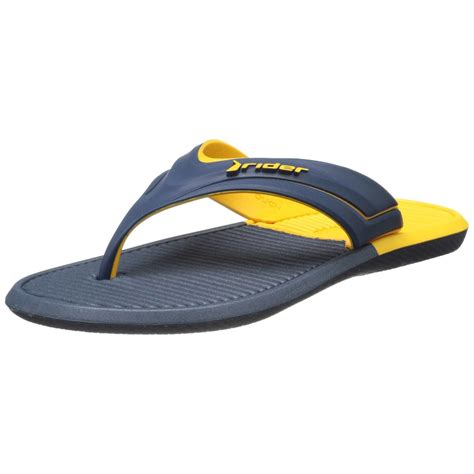 Sandal Japit Casual Outdoor Brand Active Original Home Industrilokal rider sandals blue yellow duo massaging sandal shoes size 11 new ebay