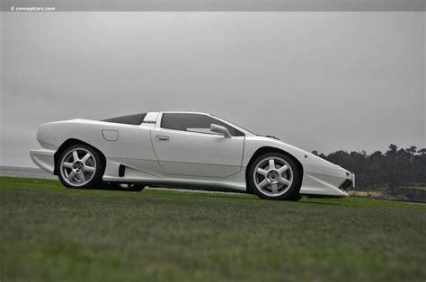 90s Lamborghini 1990 Lamborghini P140 Prototype Images Photo 90