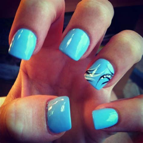Jiuku Nail Purple Green White Glitter 63 top 303 ideas about nails on nail mint