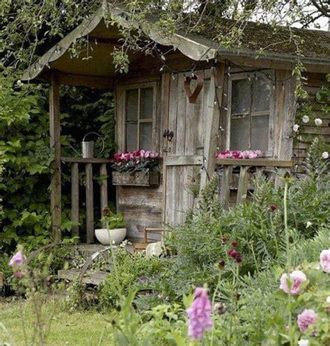 Overholt Sheds by Driftwood Garden Shed Overholt Sons