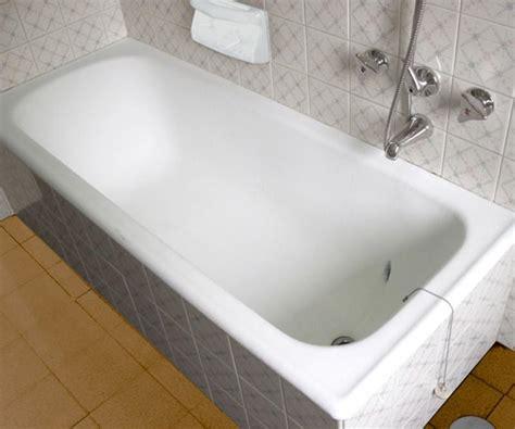 vasca da bagno con sedile vasca sovrapposta con sedile alex giurato