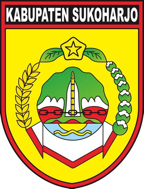 erafone kabupaten sukoharjo jawa tengah kabupaten sukoharjo wikipedia bahasa indonesia