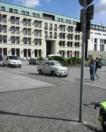 dz bank rating dz bank building berlin germany top tips before you go