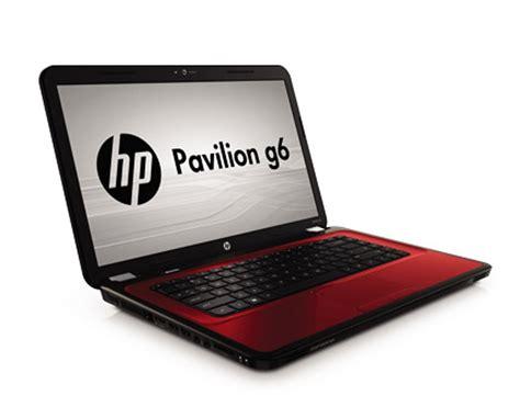 Memory Hp 5gb hp pavilion g6 laptop 5gb ram 15 6 hd screen 500gb windows android ebay