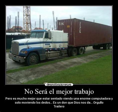 imagenes groseras de traileros im 225 genes y carteles de camioneros pag 3 desmotivaciones