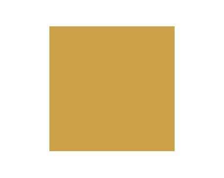 gallant gold sw6391 paint by sherwin williams modlar