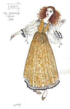 1000 images about romeo and juliet costume design on 1000 images about costume design on pinterest costume