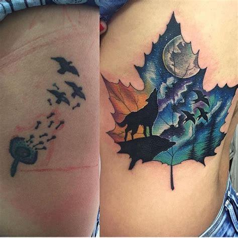 tattoo cover up henna die besten 25 ideen zu tattoo cover up auf pinterest