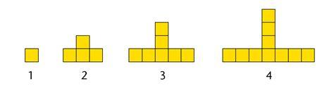geometric pattern rules math pattern rules grade 5 patterns function machine