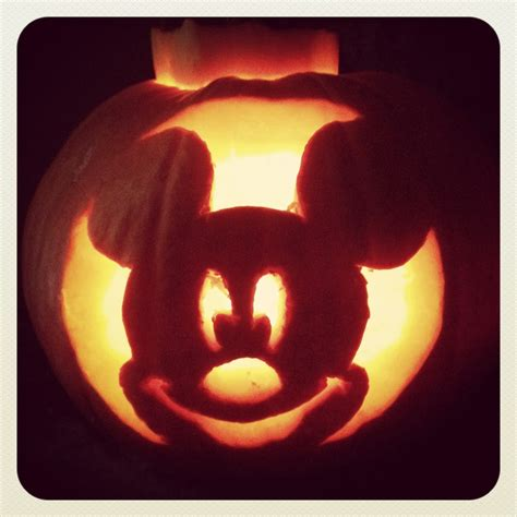 mickey mouse pumpkin stencil 2017 2018 best cars reviews