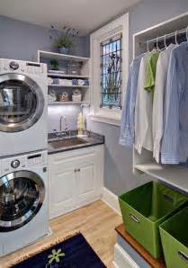 Laundry Room Decor Ideas 60 Amazingly Inspiring Small Laundry Room Design Ideas