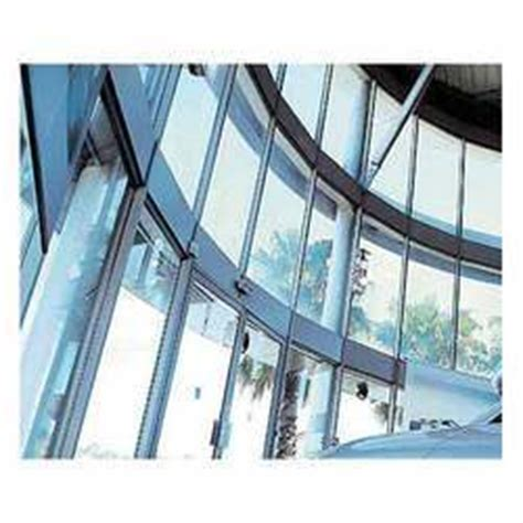 curtain wall gasket curtain wall gaskets from sri sai rubber products private