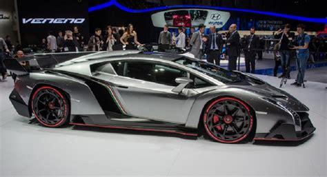 marcas de carros caros para colecciones de autos lujosos los mejores carros mundo pin marcas de carros 187 page 4 imagens e frases para on