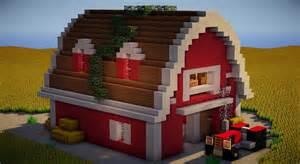 tuto ferme grange partie 2 minecraft