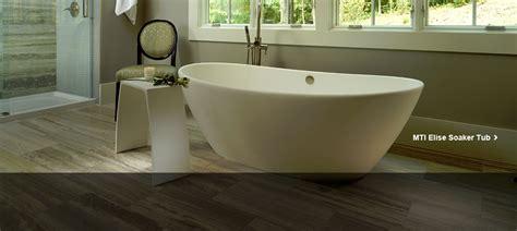 bathtub brand bathtubs luxury bathtubs stylish bathtubs