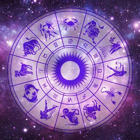 Monthly Horoscope by Aquarius Monthly Horoscope Aquarius Monthly Astrology