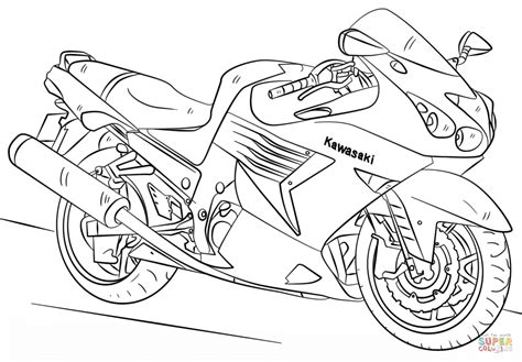 mouse motorcycle coloring page coloring pages of mickey and minnie mouse motorcycle