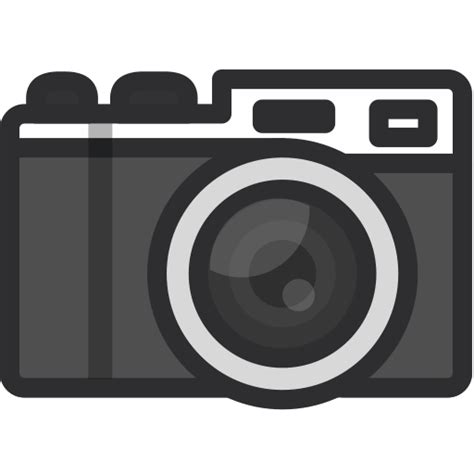 transparent wallpaper camera free download picture icon
